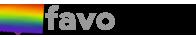 FavoColor.com Logo